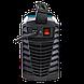 Сварочный аппарат инверторного типа Зенит ЗСИ-300 ВЕ Профи, фото 4