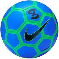 Мяч для футзала Nike FootballX Menor SC3039-422