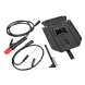 Сварочный аппарат инверторного типа Зенит ЗСИ-300 ВЕ Профи, фото 5