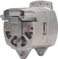 Генераторы для двигателей CUMMINS