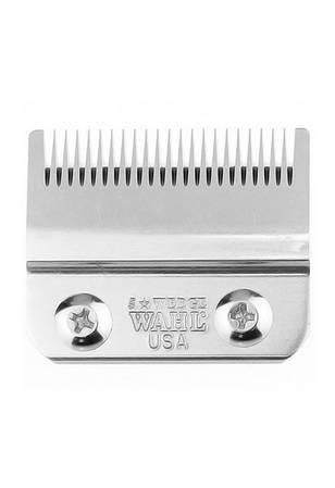 Стандартный ножевой блок для машинки Wahl Lagend 02228-400