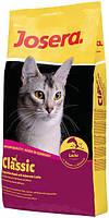 Josera (Йозера) JosiCat сухой корм для взрослых кошек 18КГ