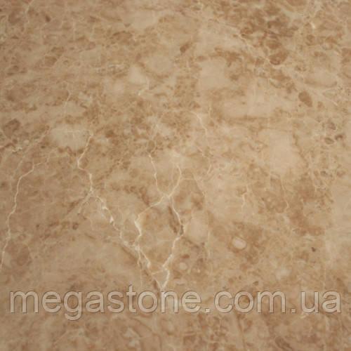Плитка мраморная Capuccino (Турция) 305х305х12 мм
