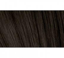 Перманентная безаммиачная крем-краска для волос Zero AMM 1.0 Черный натуральный, 60 мл