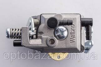 Карбюратор Walbro для бензопил серии 4500-5200, фото 3