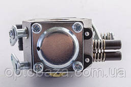 Карбюратор Walbro для бензопил серии 4500-5200, фото 2
