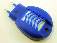 Электрофумигатор для пластин