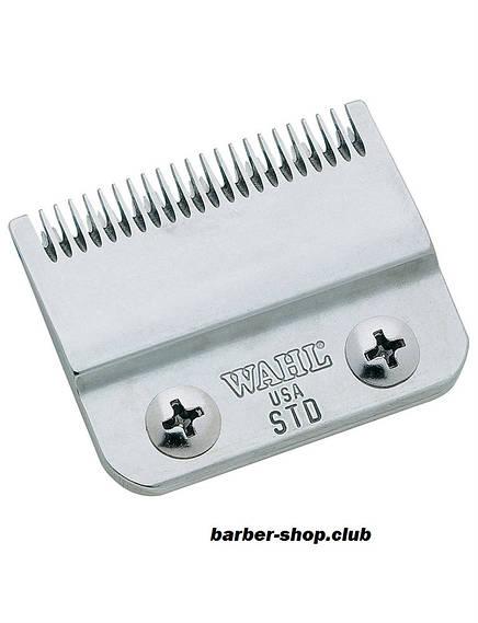 Ножевой блок для машинки Wahl magic clip 5 star 4004-7001