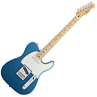 Fender Standard Telecaster MN LPB Електрогітара