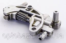 Насос масляный для бензопил серии 4500-5200, фото 3