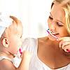 Уход за полостью рта: основные правила