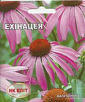 Эхинацея пурпурно-розовая