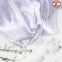 Стильна весільна хустка Марго, фото 3