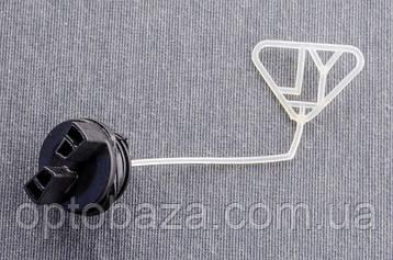 Крышка масляного бака для бензопил серии 4500-5200, фото 2