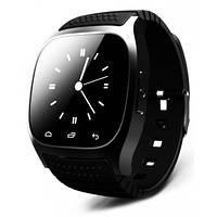 Часы Smart Watch Phone M26 Black Супер цена!