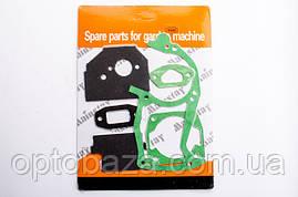 Комплект прокладок для бензопил серии 4500-5200, фото 2