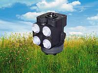 Насос дозатор DANFOSS-500, гидроруль DANFOSS-500, Т-150, ЭО-4321, ДЗ-98