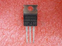 Транзистор IRGB15B60KD