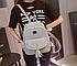 Рюкзак женский Rhombuses, фото 2