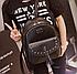 Рюкзак женский Rhombuses, фото 4
