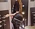 Рюкзак женский Rhombuses, фото 5