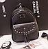 Рюкзак женский Rhombuses, фото 7
