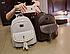 Рюкзак женский Rhombuses, фото 8