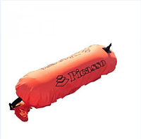 Буй для подводной охоты и дайвинга Picasso Torpedo Pro (без флажка)пикассо торпедо про