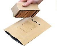 Нестандартные способы забрендировать упаковку
