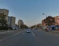 Безлимитный Интернет ул. Декабристов 100 Мбит/сек Киев Дарницкий район, фото 1