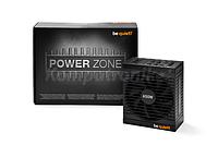 Блок питания для корпусов компьютеров Be quiet POWER ZONE 650W