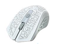 Мышь HAVIT HV-MS736 GAMING USB, white