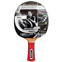 Ракетка для настольного тенниса Waldner 1000