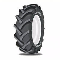 Шина 11.2-28 Speedways Gripking 8 н.с 5200 б.н