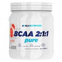 All Nutrition BCAA 2:1:1 500g