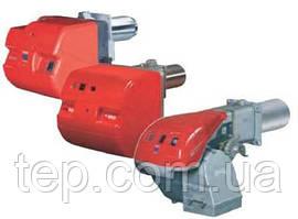 Газовая горелка Riello RS/E-EV MZ
