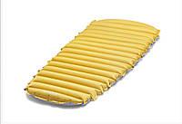 Кровать велюр 68708 - 76*183*10 см