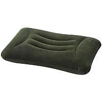 Подушка надувная 68670 прямоугольная