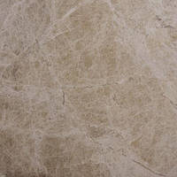 Плитка мраморная Pattara Beige (Турция) 600х600х20 мм