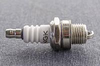Свеча зажигания NGK для мотокос серии 40-51 см, куб