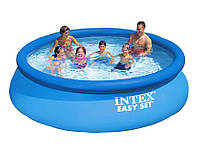 Семейный бассейн Intex 28130 Easy Set (366х76см)