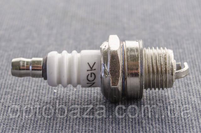 Свеча Oregon тип А для бензопил серии 4500-5200