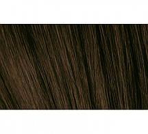 Перманентная безаммиачная крем-краска для волос Zero AMM 3.0 Темный коричневый натуральный, 60 мл