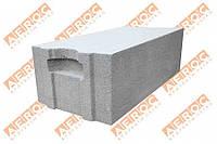 Газобетон AEROC, плотность D400, 300/200/600