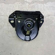 Опора ресори передня ВАЗ 2121-21213-21214 Нива,Тайга,Кедр