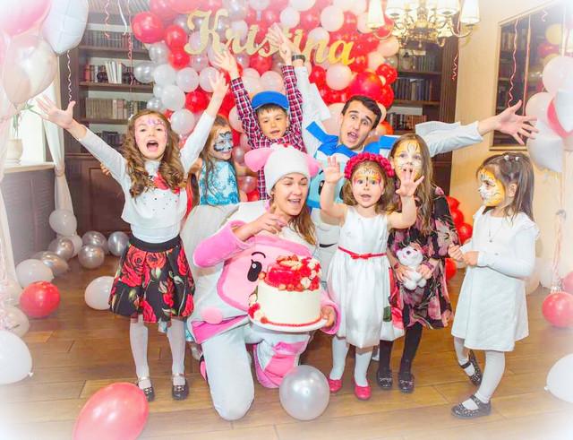 Аниматор поли робокар и Эмбер на детский праздник Киев,Бровары,Буча,Ирпень,вишневое,чабаны,святошино,борисполь,