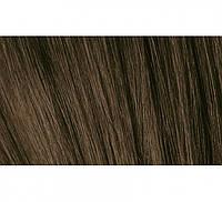 Перманентная безаммиачная крем-краска для волос Zero AMM 4.0 Средний коричневый натуральный, 60 мл