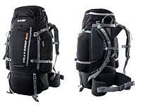 Рюкзак туристический Hi-Tec Traverse, 65 л.