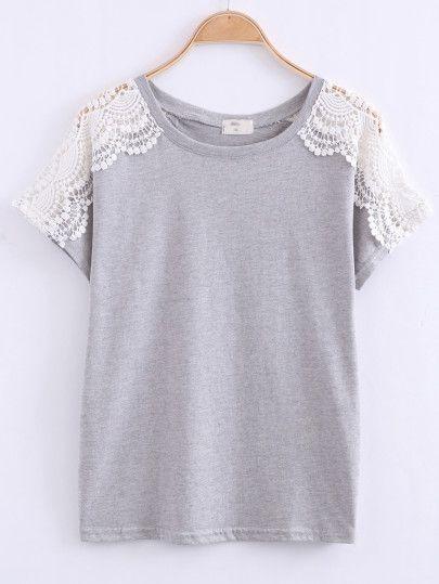 купиь женские летние футболки в магазине оптом дешевлее