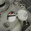 Танк на радиоуправлении HENG LONG M4A3 Sherman 3898-1, фото 7
